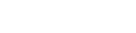Opal Cove Estate